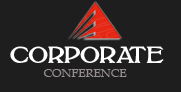 Coporate Conference